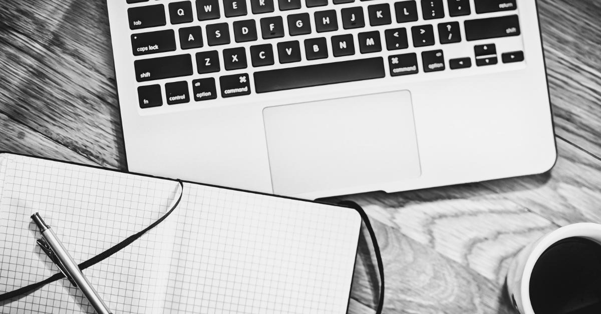 Ako dlho trvá napísať knihu + 3 dôležité rady než začnete