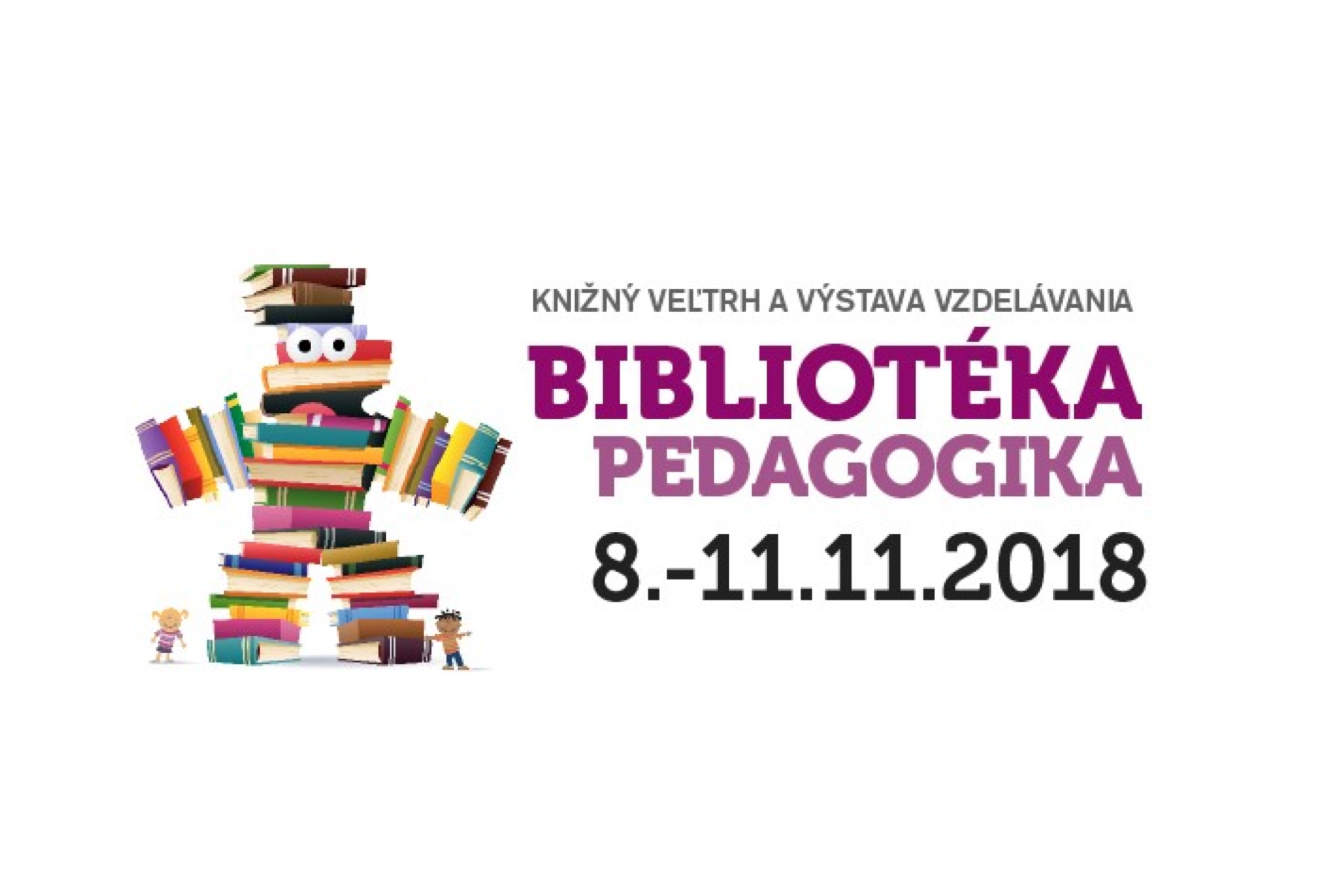 Beseda na Bibliotéke 2018